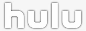 Hulu Logo PNG & Download Transparent Hulu Logo PNG Images.