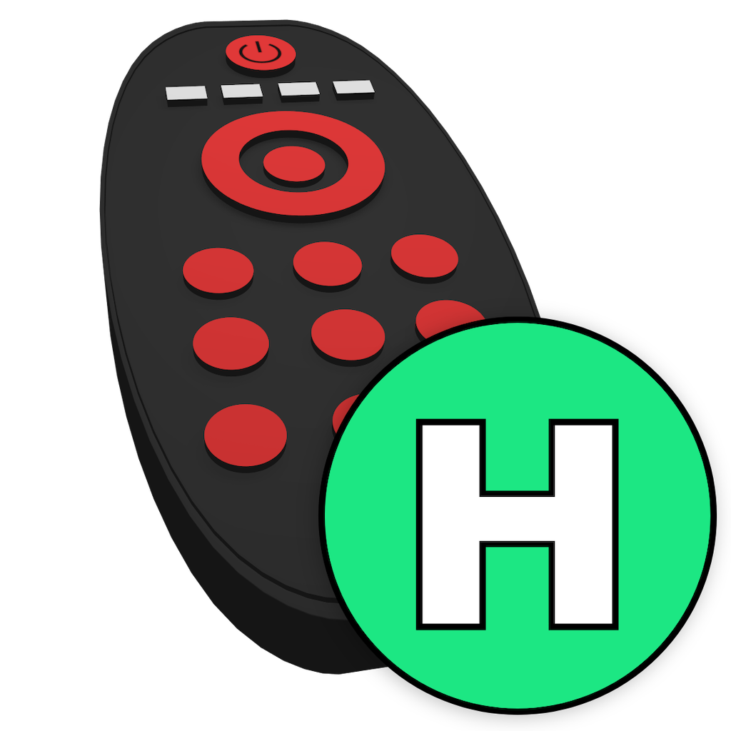Hulu App for Mac.