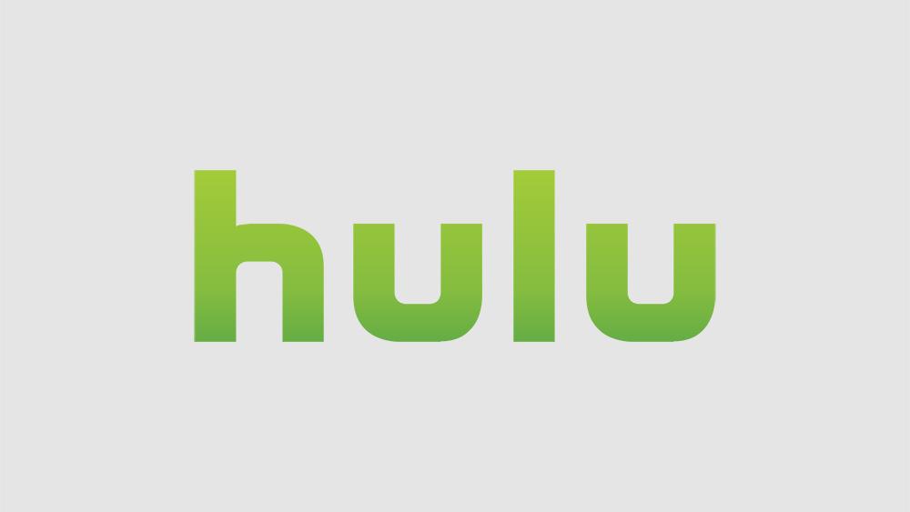 Hulu Plus No More: Hulu Changes Name of Premium Tier.