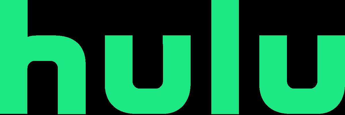 Hulu.