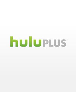 Hulu App Icon #224188.