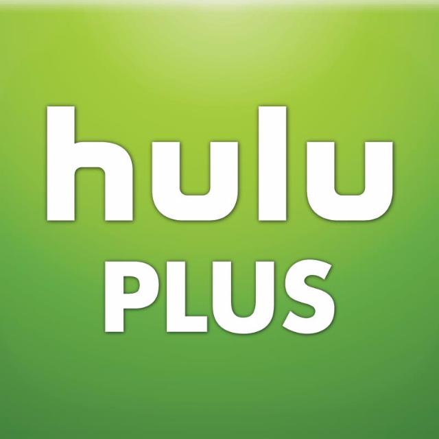 LIFETIME Hulu Plus Account (No commercial).