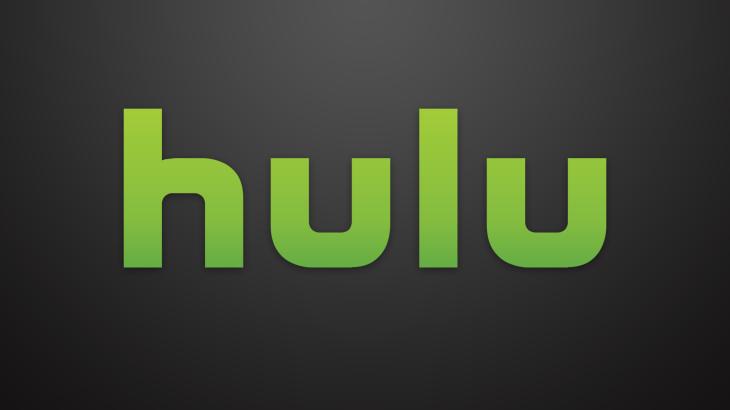 Hulu Plus Lands On The Nintendo 3DS.