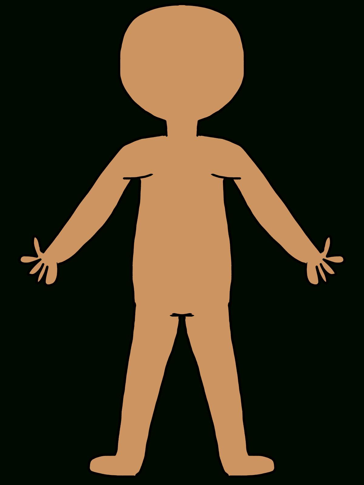 Human clipart human being, Human human being Transparent.