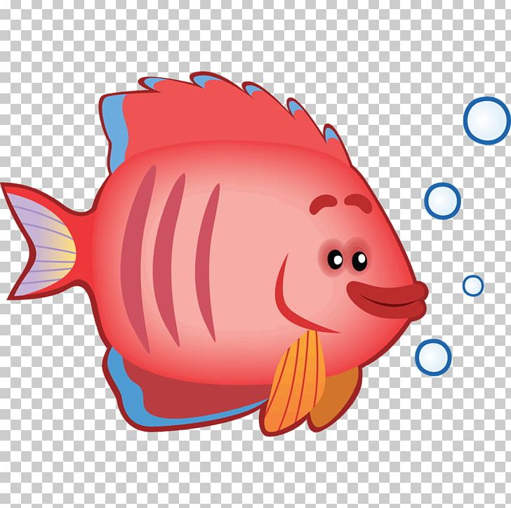 Marine Biology Marine Mammal PNG, Clipart, Art, Biology, Cartoon.