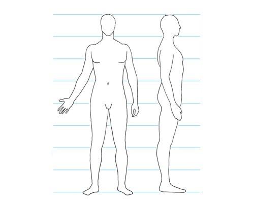 Free Human Figure, Download Free Clip Art, Free Clip Art on.