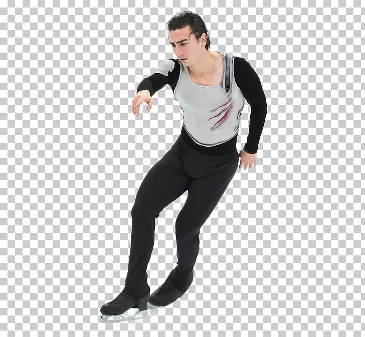 Adobe Photoshop Elements Adobe Systems, skating people PNG.