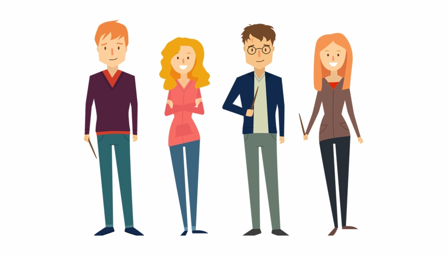 15 Human Vector Png For Free Download On.