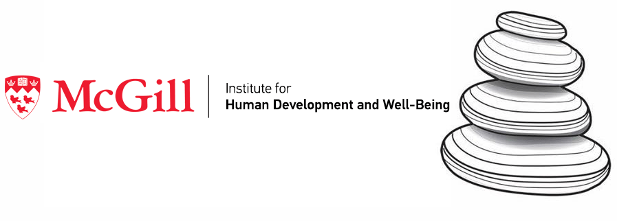 The Institute for Human Development and Well.