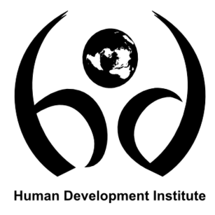 Human Development Institute: Donate to our organisation (betterplace.