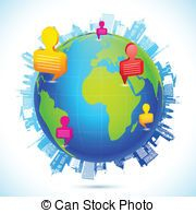 Human geography clipart 2 » Clipart Portal.