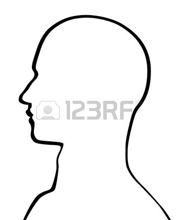77,556 Drawing Outline Black Stock Vector Illustration And Royalty.