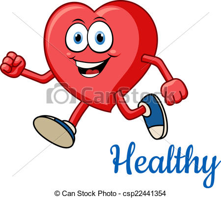 Human Health Clipart Clipground