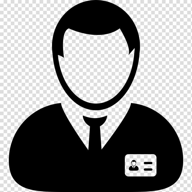 Human icon illustration, Computer Icons Physician Login.