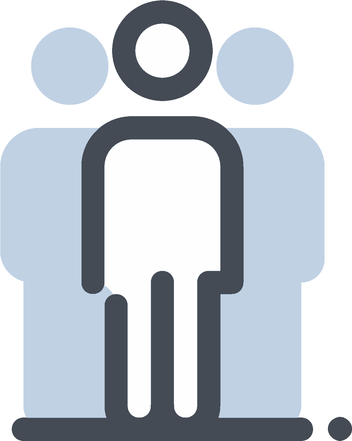 Male Icon Free Download Png And Vector.