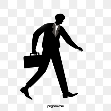 Man PNG Images, Download 32,700 Man PNG Resources with Transparent.