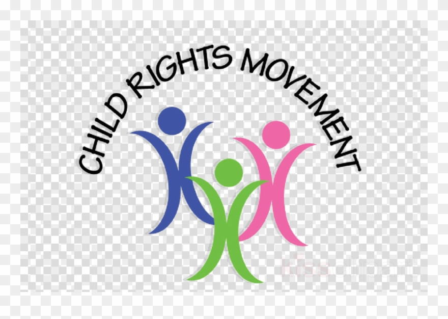 Child Rights Movement Pakistan Clipart Logo Brand Human.