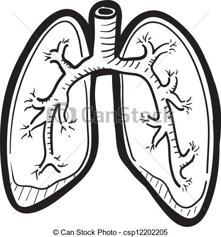 Lung Clip Art and Stock Illustrations. 12,209 Lung EPS.