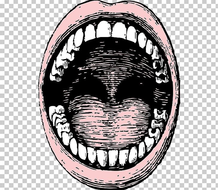 Human Mouth PNG, Clipart, Anatomy, Download, Drawing, Eye.