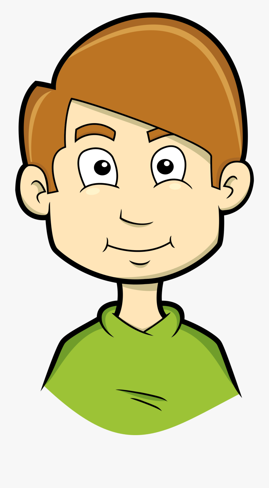 Human Nose Clipart For Kids , Free Transparent Clipart.