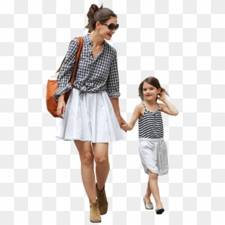 Cut Out People PNG Images, Free Transparent Image Download.