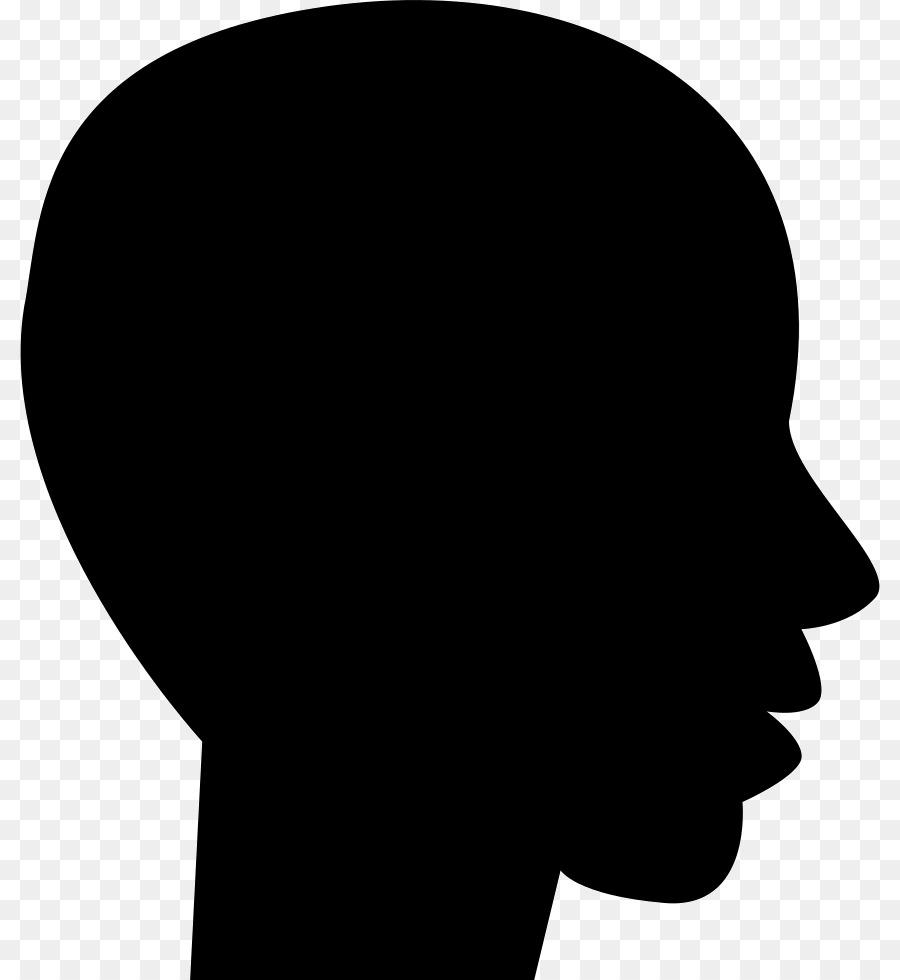 Computer Icons Human body Human head Clip art.