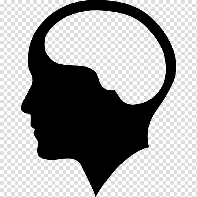 Human brainless illustration, Computer Icons Human body.