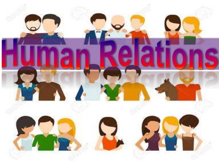 Human relations clipart 7 » Clipart Portal.