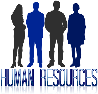 Clipart Of Human Resources.