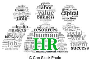 Hr Illustrations and Clipart. 5,692 Hr royalty free illustrations.