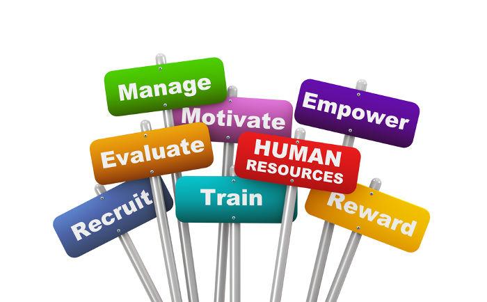Similiar Human Resources Artwork Keywords.