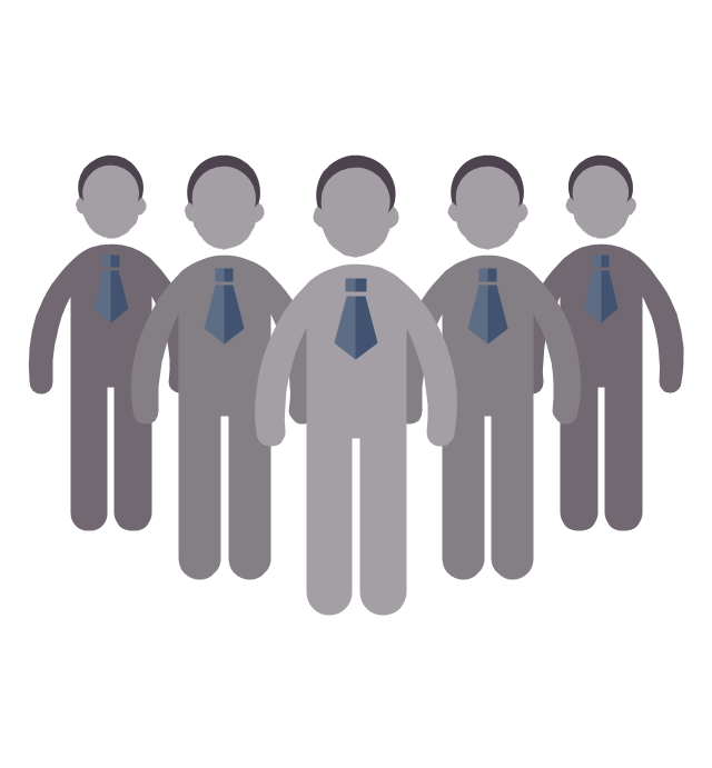 Free HR Management Cliparts, Download Free Clip Art, Free Clip Art.
