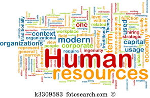 Human resources Stock Illustrations. 5,295 human resources clip.