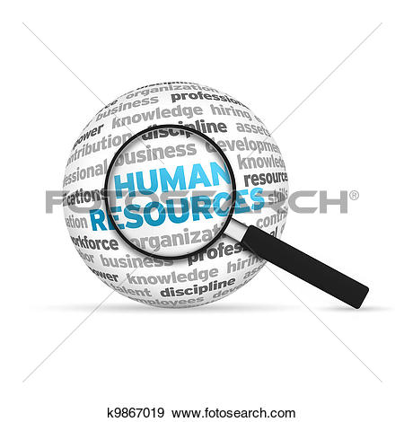 Human resources Stock Illustrations. 5,230 human resources clip.