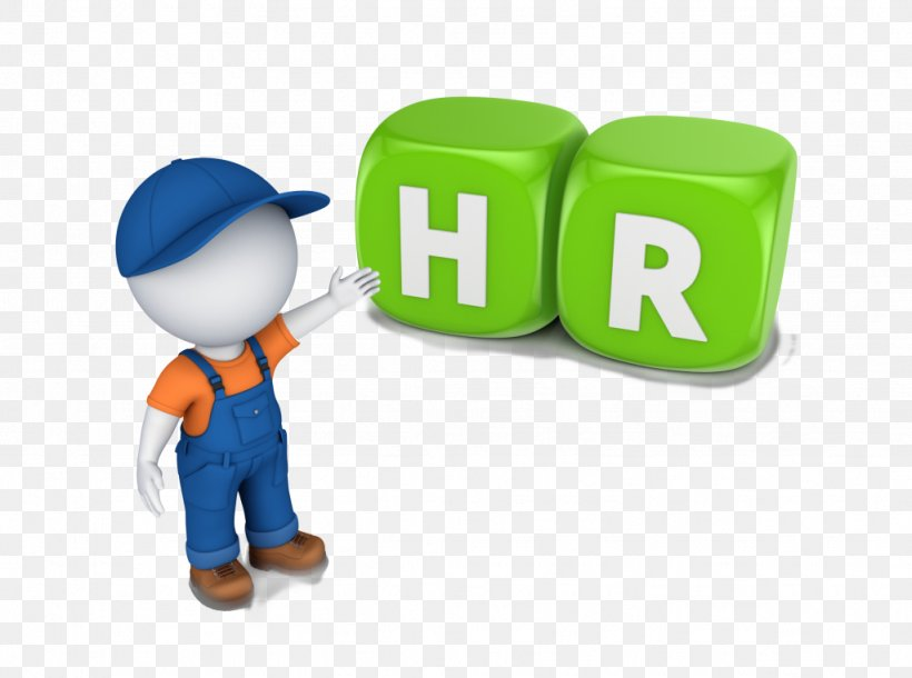 Human Resource Management Clip Art, PNG, 1024x763px, Human.