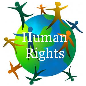 Human rights clipart - Clipground