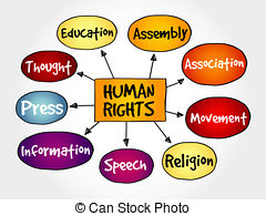 Human rights Stock Illustration Images. 7,881 Human rights.