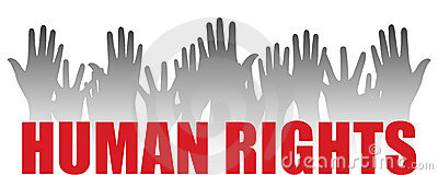 Human Rights Clipart.