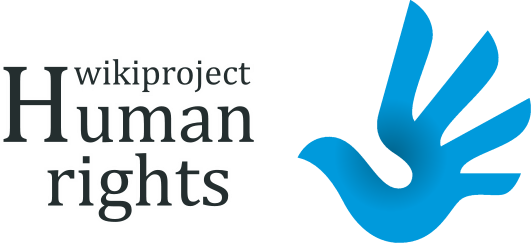 File:Project Human Rights Logo EN.svg.