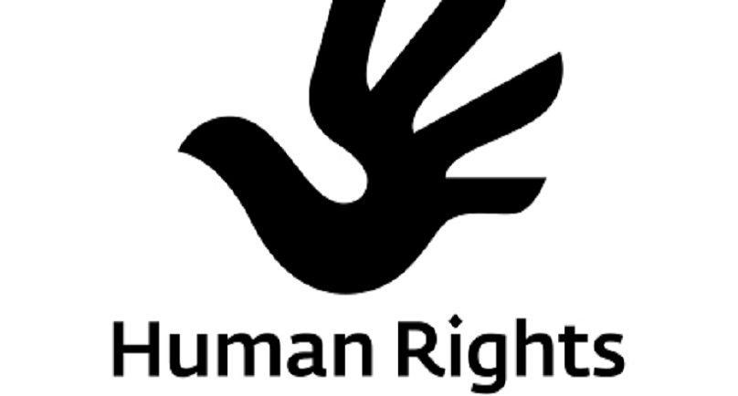 Advocate calls for set up of Human Rights Commission in PNG.