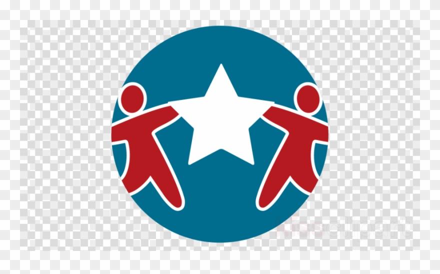 Gwinnett Coalition For Health & Human Service Clipart.