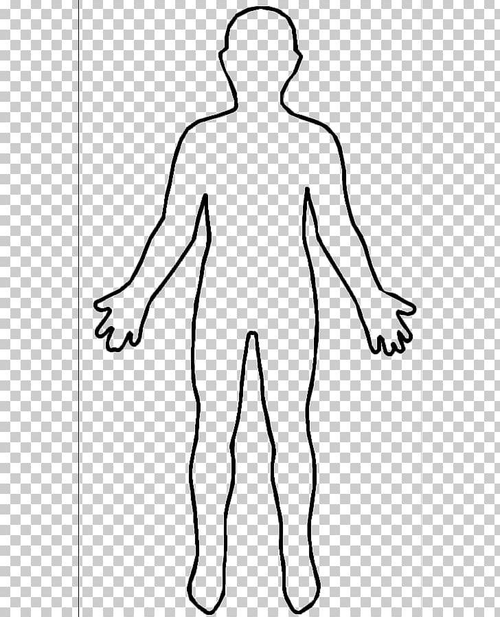 Human Body Female Body Shape Homo Sapiens Woman PNG, Clipart.