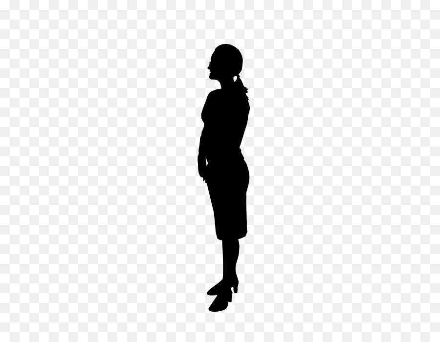Free Human Silhouette Clipart, Download Free Clip Art, Free Clip Art.