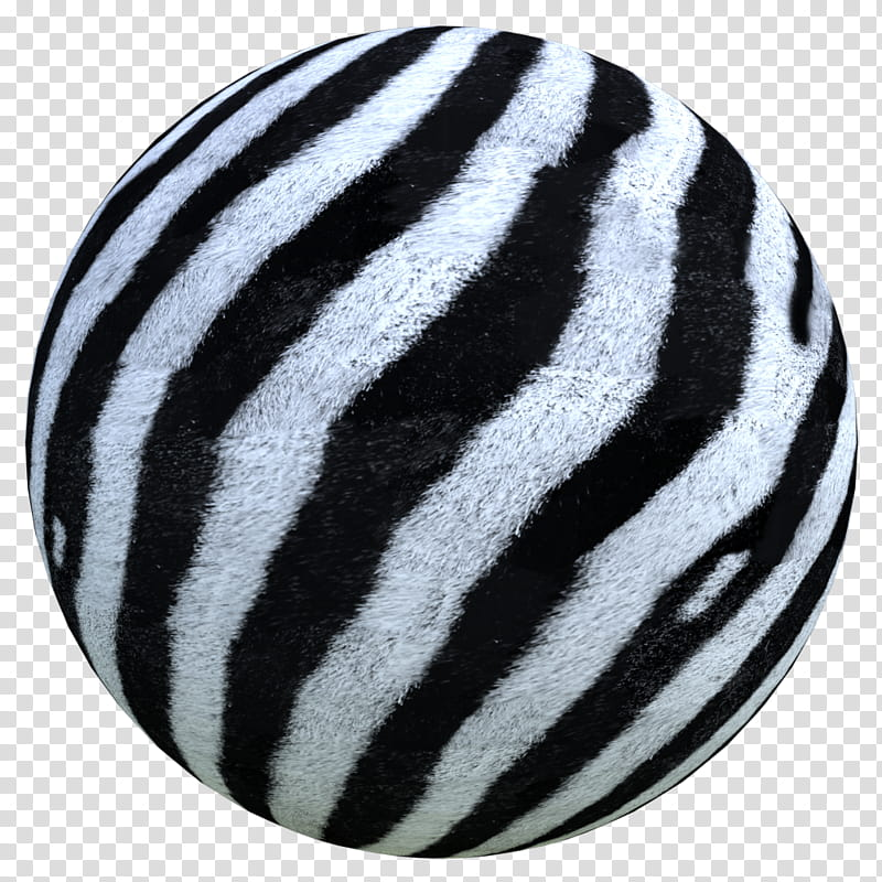 Zebra, Skin, Human Skin Color, Texture Mapping, Ambient.