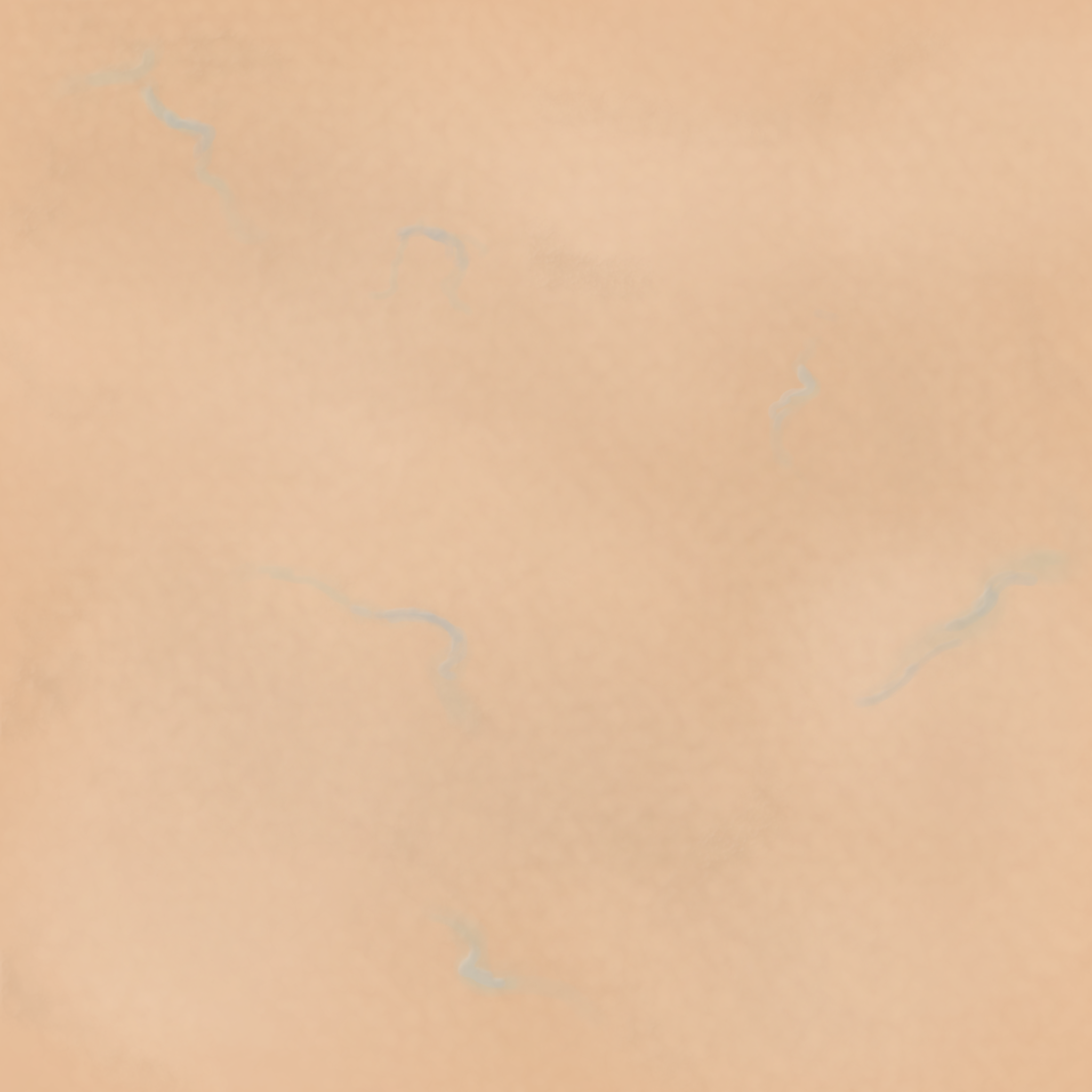 Skin Texture Png, png collections at sccpre.cat.