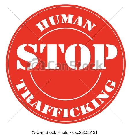 Trafficking Illustrations and Clip Art. 282 Trafficking royalty.
