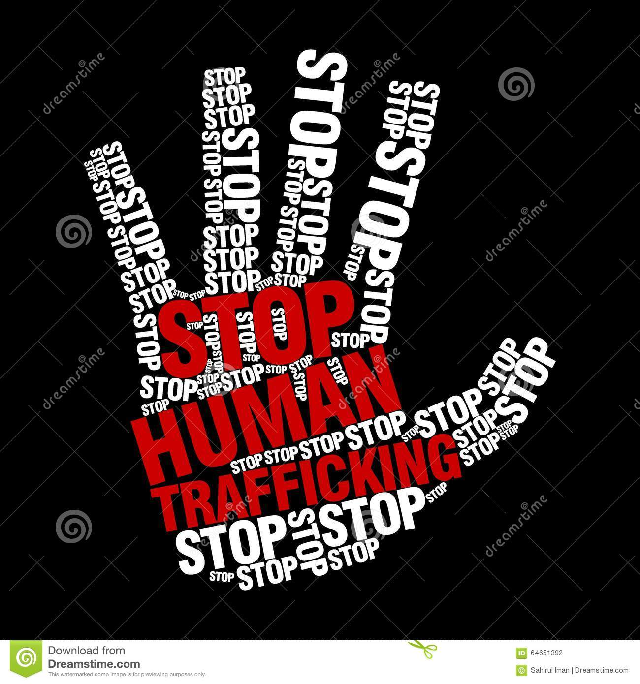 Human Trafficking Stock Photos, Images, & Pictures.