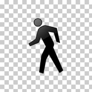 77 human Walking Cliparts PNG cliparts for free download.