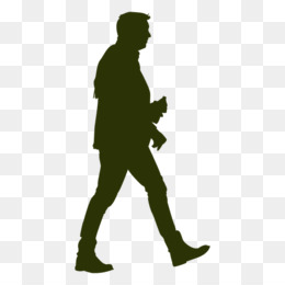 Human Walking PNG and Human Walking Transparent Clipart Free.