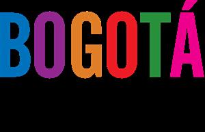 Bogotá Humana Logo Vector (.AI) Free Download.